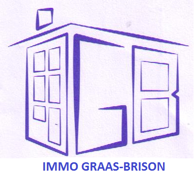immo graas-brison