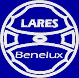 lares benelux